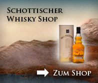 Schottischer Whisky Shop, Scotch Whisky