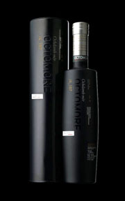 Octomore 4_167 5-years