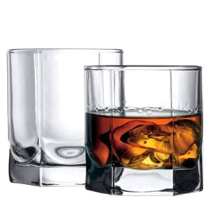 kaufen Sie Pasabahce 3er Set Scotch Single Malt Whisky Tumbler