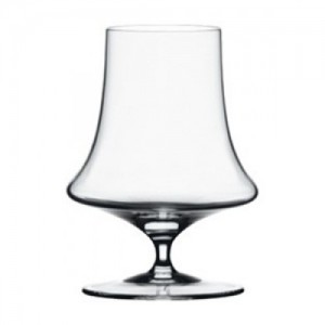 kaufen Sie Spiegelau Whiskyglas Willsberger Collection